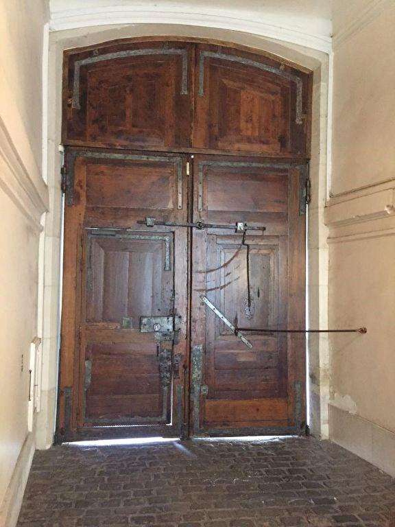 Location immeuble Paris 7ème 1750€ HC - Photo 4