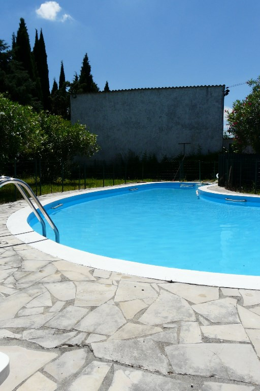 Vente maison / villa Bram 265000€ - Photo 3