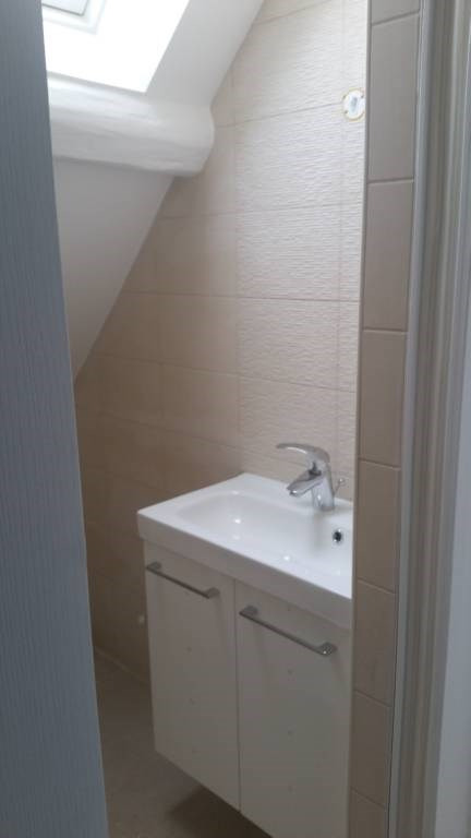 Location appartement Egly 711€ CC - Photo 8
