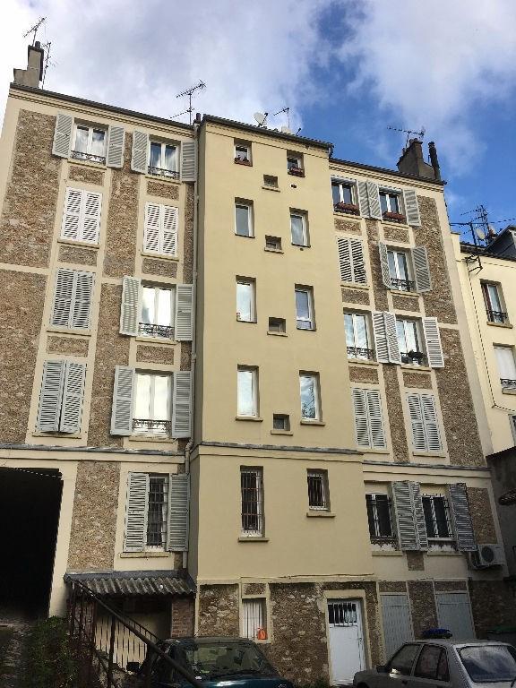 Produit d'investissement appartement Villeneuve saint georges 155000€ - Photo 3