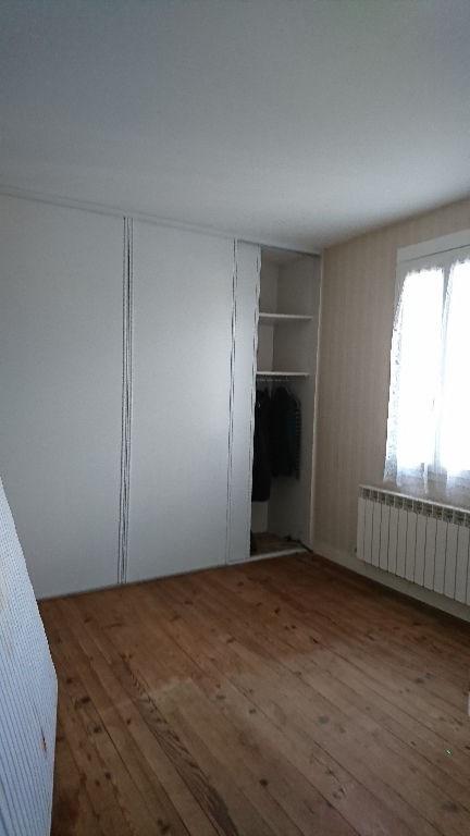Vente maison / villa Mimbaste 257000€ - Photo 3
