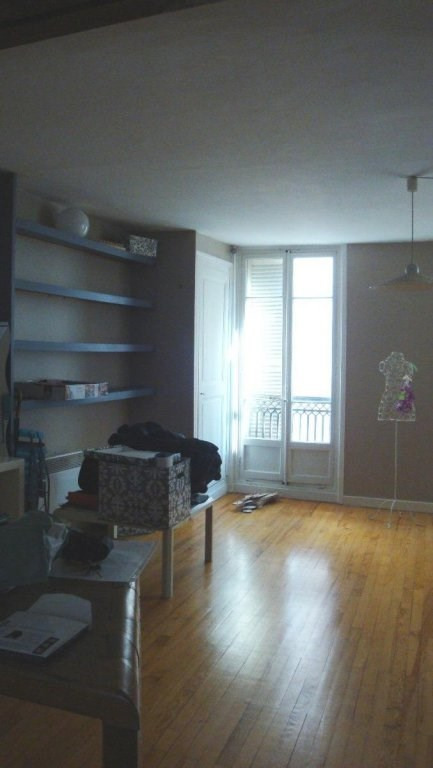 Rental apartment Grenoble 435€ CC - Picture 4