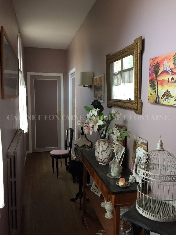 Vente maison / villa Feuquieres 239 000€ - Photo 5