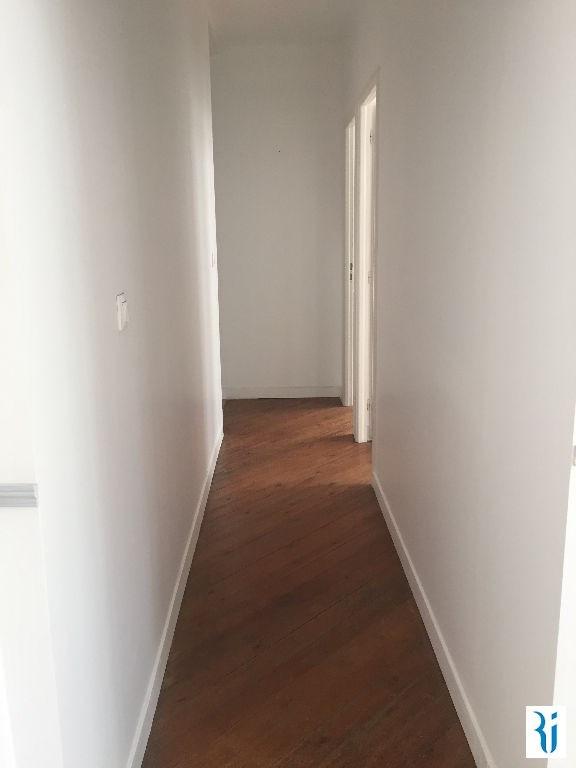 Alquiler  apartamento Rouen 850€ CC - Fotografía 5