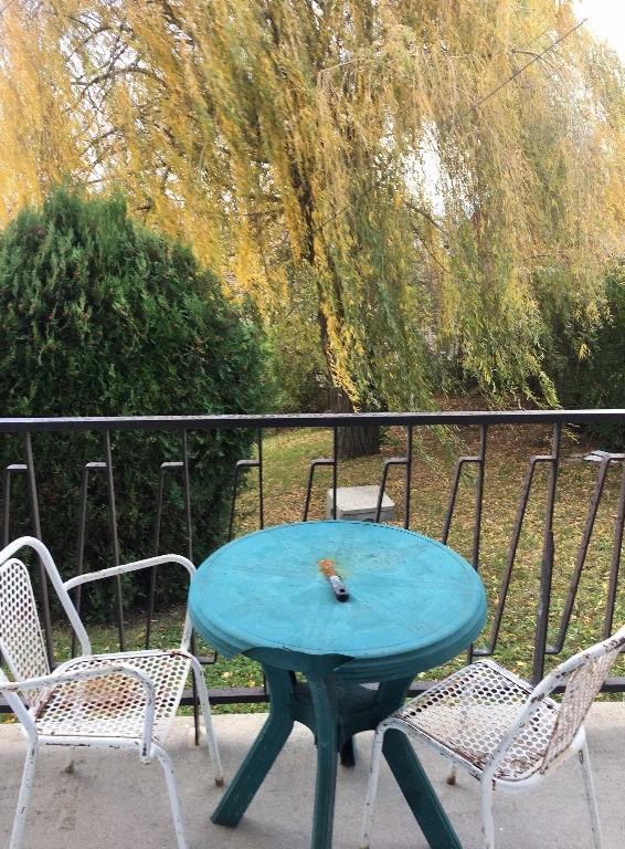 Vente maison / villa Villeneuve saint georges 535000€ - Photo 8