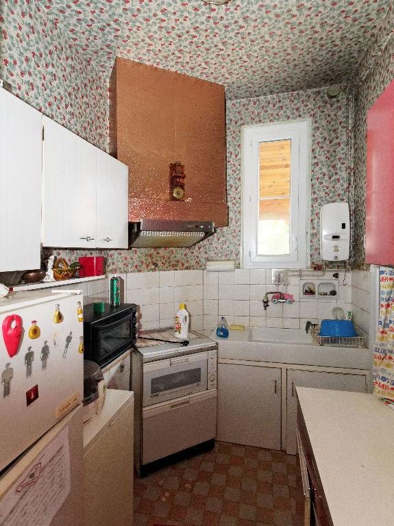 Vente maison / villa Agen 106400€ - Photo 2