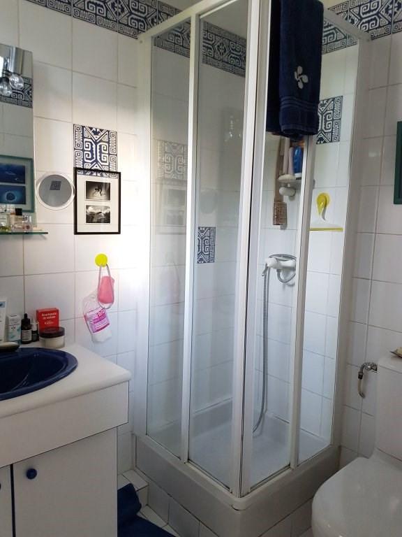 Vente appartement Nogent-sur-marne 275000€ - Photo 8