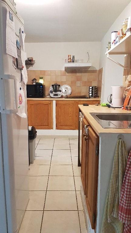Investment property building La crau 405000€ - Picture 4