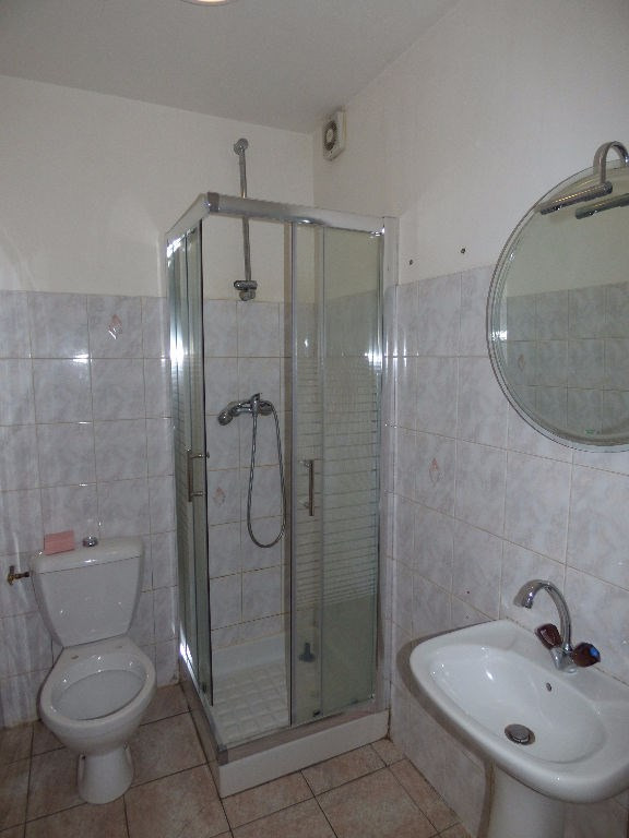 Location appartement Limoges 275€ CC - Photo 2