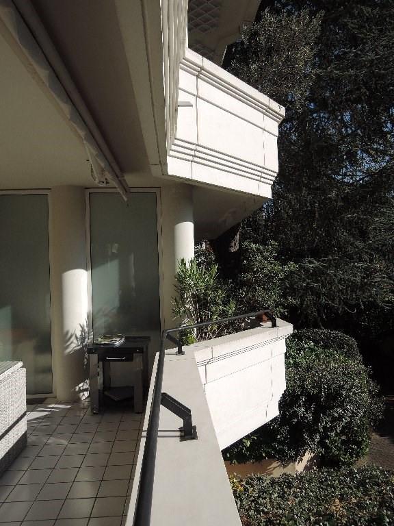 Sale apartment Toulouse 697000€ - Picture 11