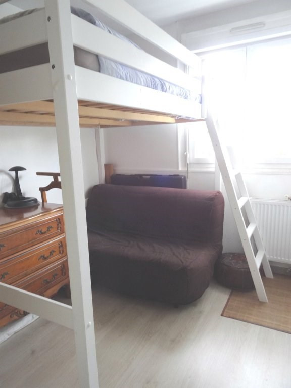 Vente appartement Trappes 142000€ - Photo 6