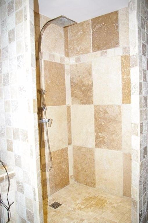 Vente maison / villa Pelissanne 550000€ - Photo 14