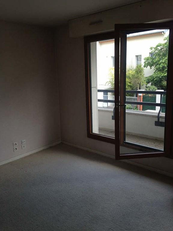 Location appartement La garenne colombes 751€ CC - Photo 3
