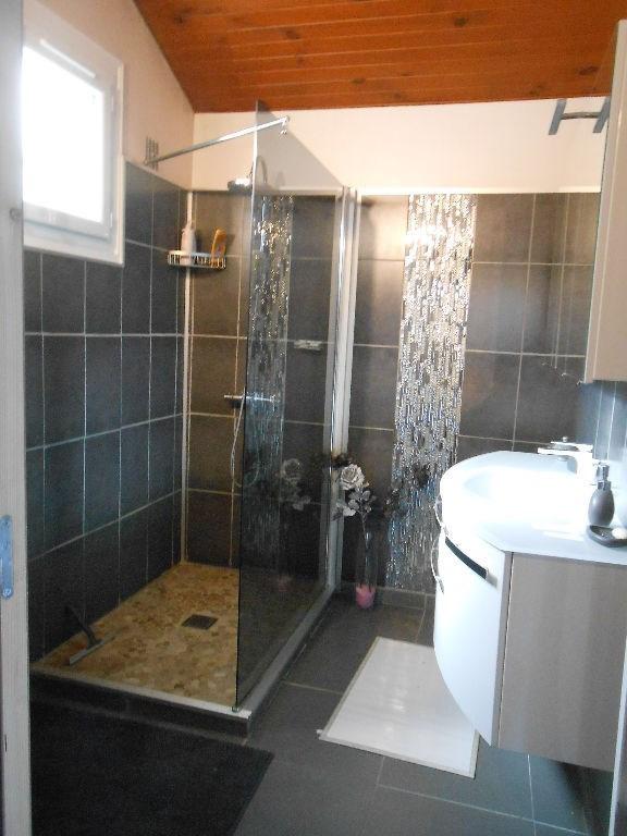 Sale house / villa Pibrac 369000€ - Picture 5