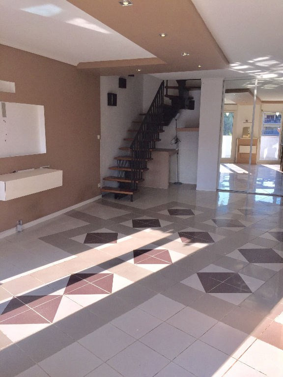 Vente appartement Nice 319500€ - Photo 6