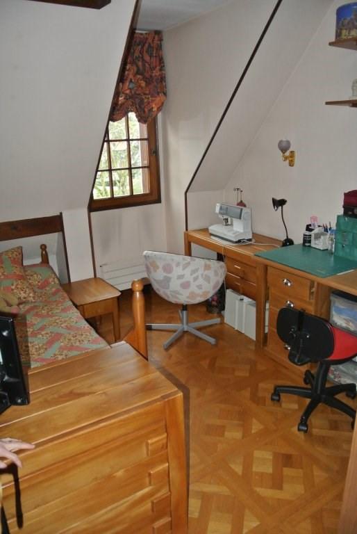 Vente maison / villa Villemomble 495000€ - Photo 9