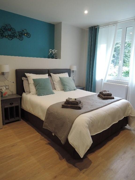 Vente maison / villa Bagneres de luchon 634000€ - Photo 6