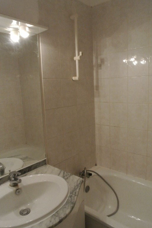 Vente appartement Cagnes sur mer 115 000€ - Photo 5