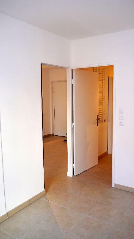 Vermietung wohnung Avignon 452€ CC - Fotografie 5