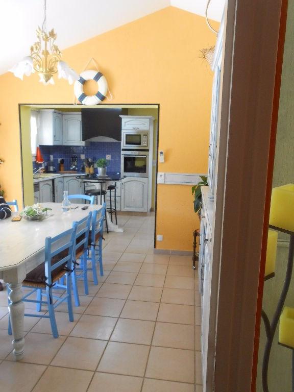 Vente de prestige maison / villa Pibrac 630000€ - Photo 7