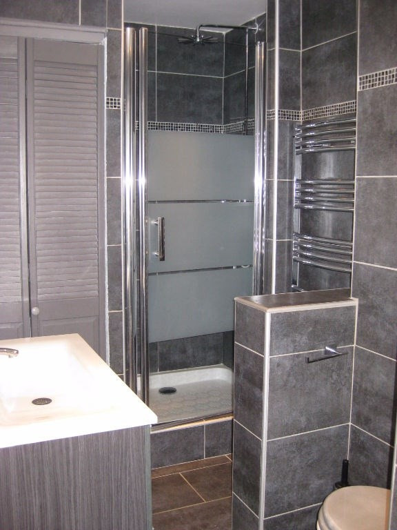 Sale apartment Saint germain en laye 233000€ - Picture 4