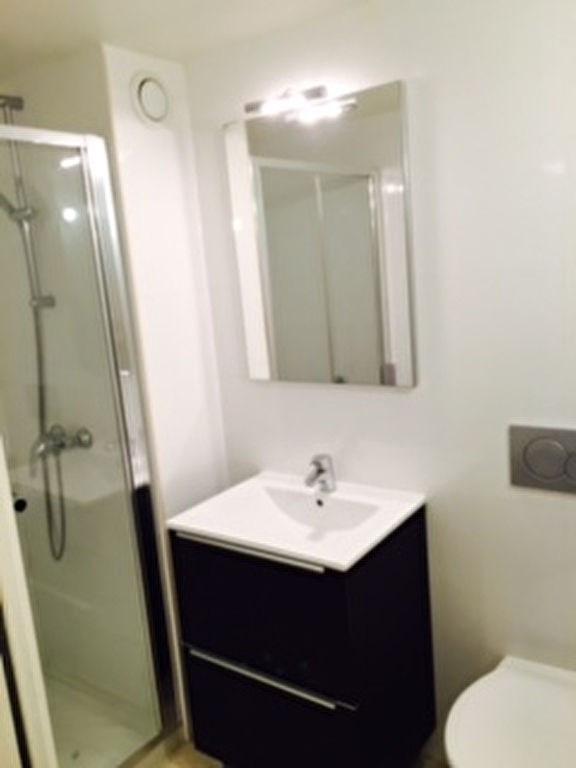 Rental apartment Saint germain en laye 1291€ CC - Picture 5