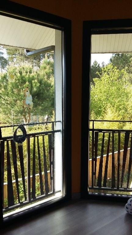 Vente de prestige maison / villa Lege cap ferret 840000€ - Photo 11