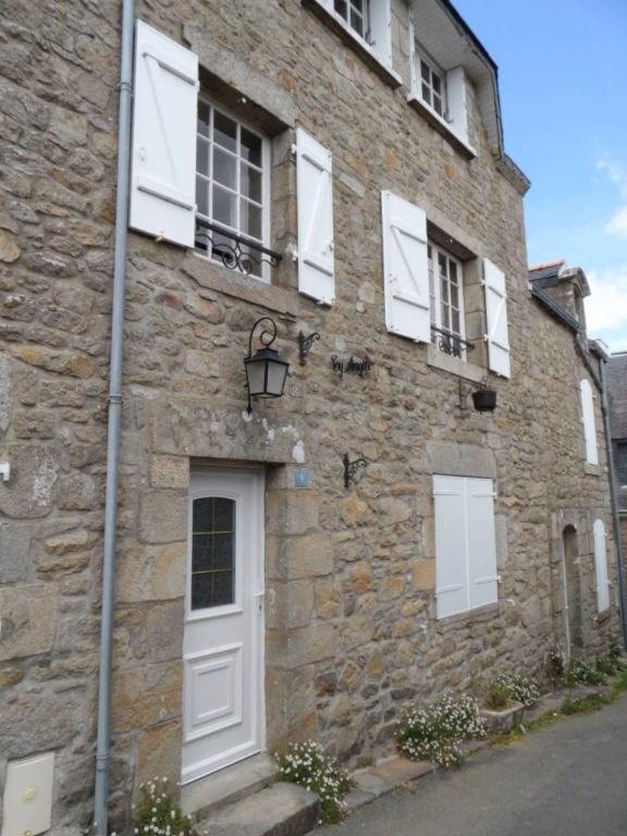 Vente maison / villa Locmariaquer 420000€ - Photo 7