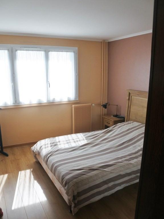 Vente appartement Montigny les cormeilles 126760€ - Photo 5