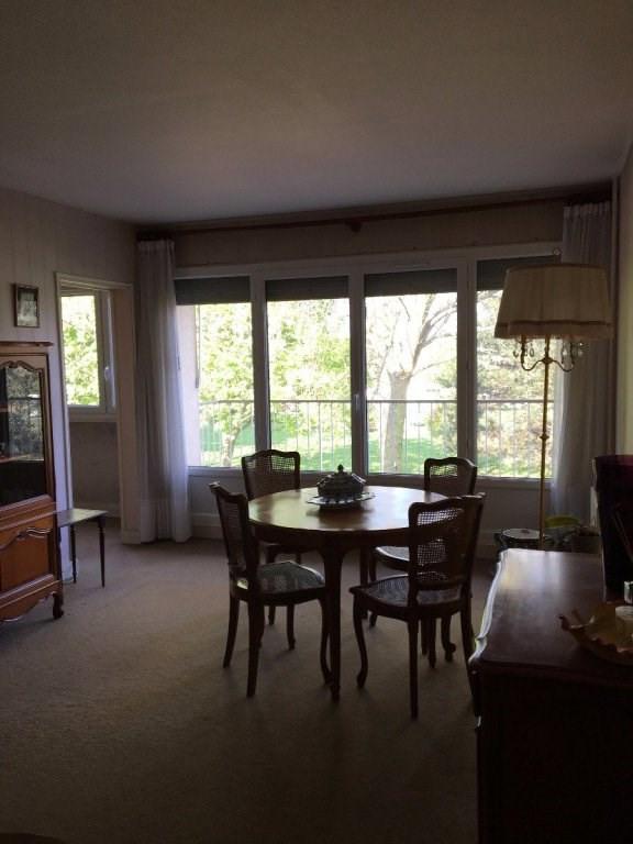 Vente appartement Chennevières-sur-marne 209000€ - Photo 4