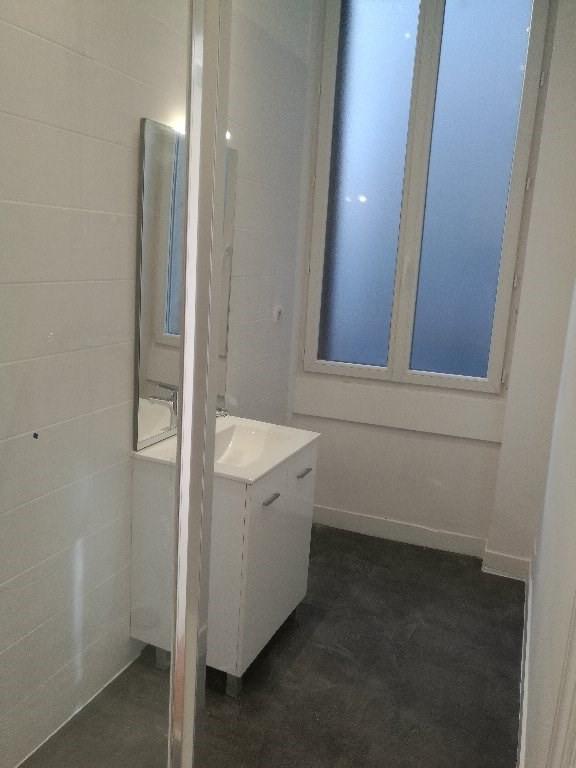 Location appartement Toulouse 2330€ CC - Photo 4