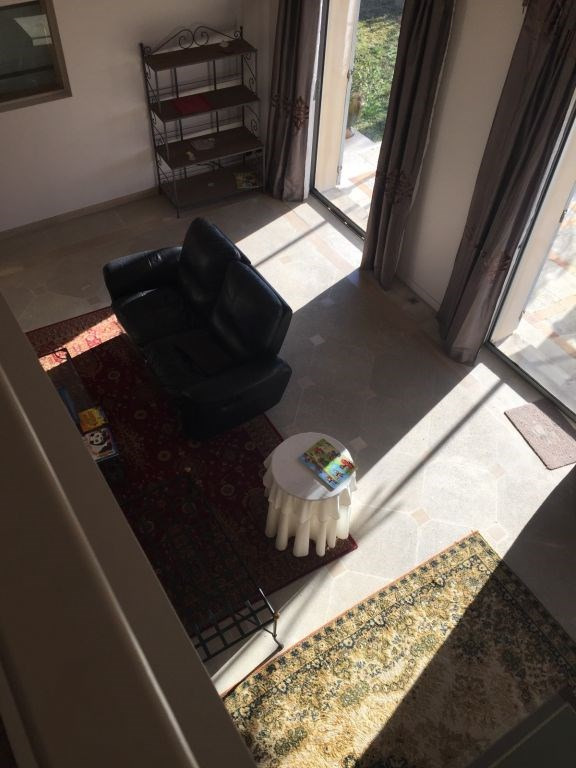 Vente de prestige maison / villa Rochefort du gard 655000€ - Photo 8
