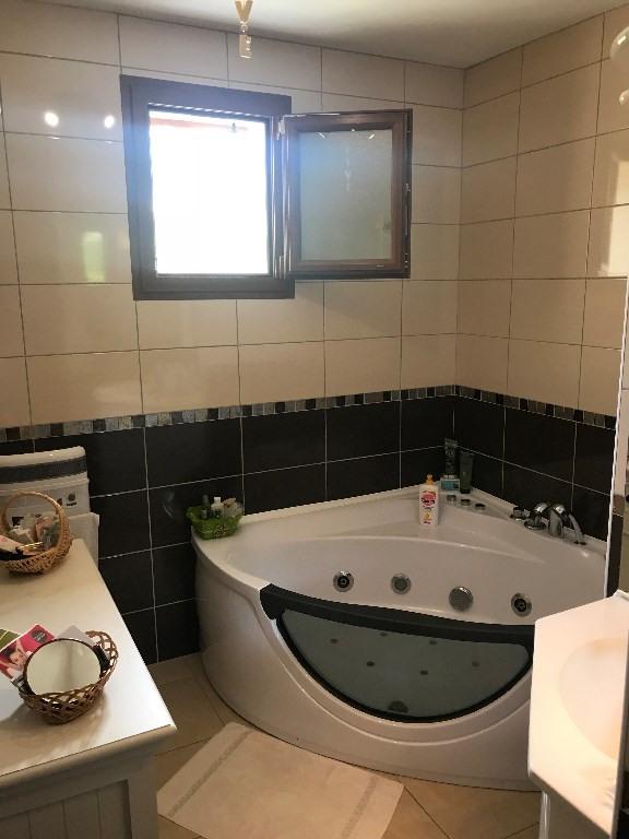 Sale house / villa Sanguinet 295000€ - Picture 8
