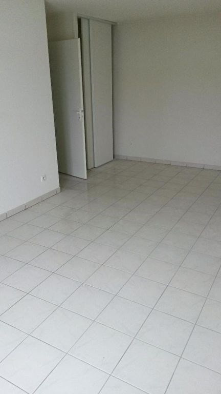 Sale apartment Agen 57 100€ - Picture 6