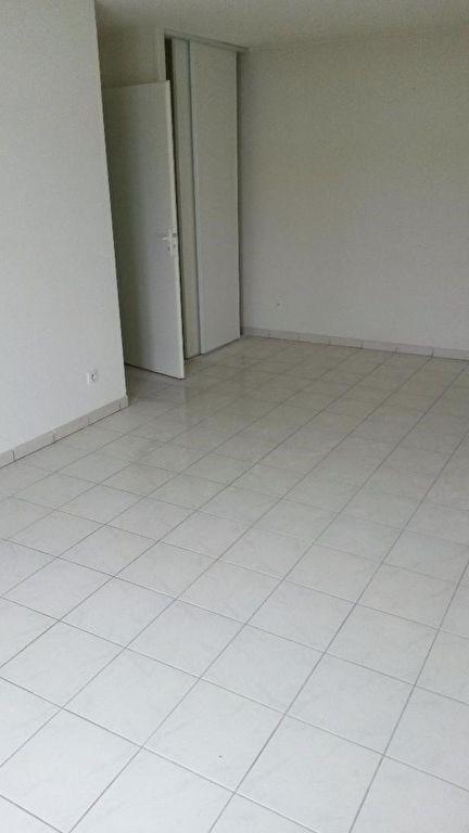 Vente appartement Agen 57100€ - Photo 6