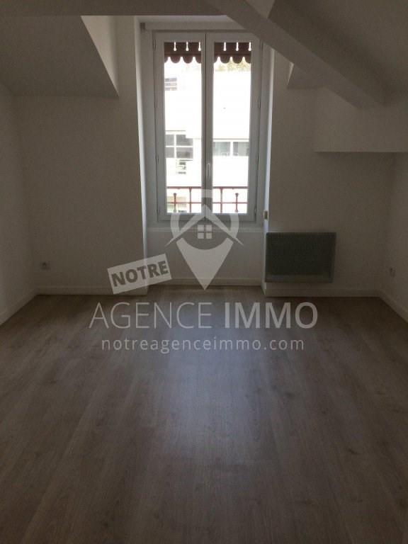 Location appartement Lyon 3ème 575€ CC - Photo 2