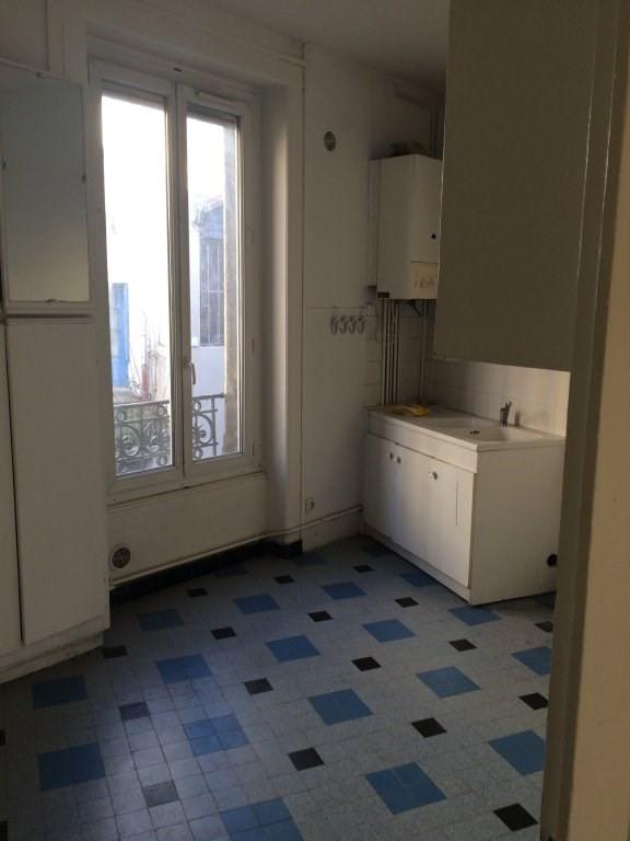Prodotto dell' investimento immobile Saint-étienne 212000€ - Fotografia 2