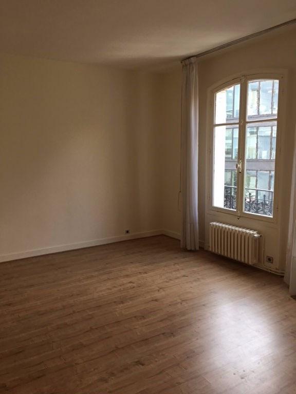 Appartement 54m²  Neuilly sur Seine 92200 -