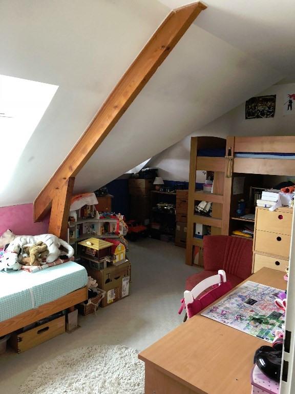 Vente appartement Villeneuve saint georges 175000€ - Photo 7