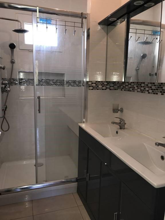 Sale house / villa Ollainville 285000€ - Picture 5