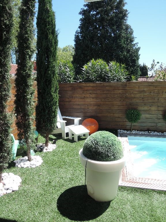 Vente maison / villa Toulouse 685000€ - Photo 9