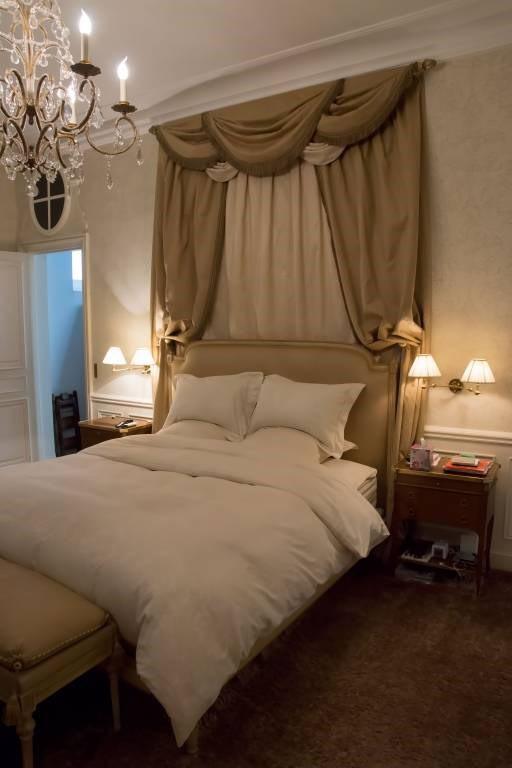 Venta de prestigio  hotel particular Paris 4ème 20000000€ - Fotografía 9