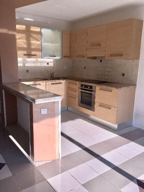 Vente appartement Nice 319500€ - Photo 2