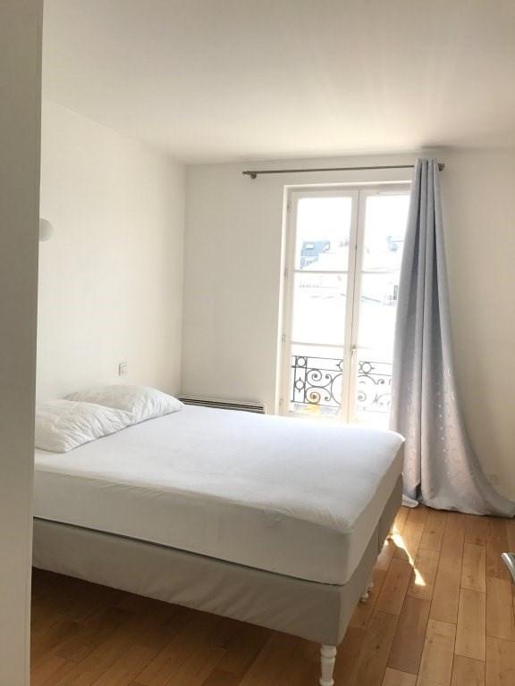 Location appartement Paris 7ème 2062€ CC - Photo 4