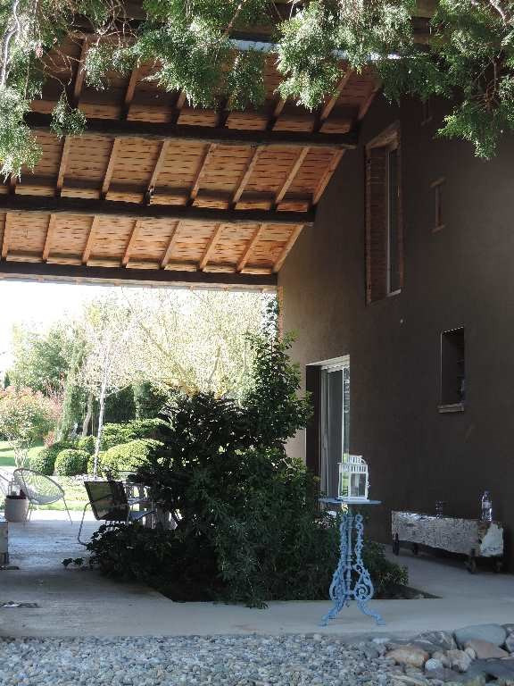 Vente maison / villa Baziege 810 000€ - Photo 10