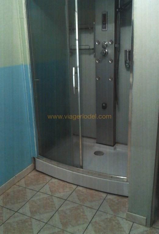 Life annuity house / villa St amans valtoret 140000€ - Picture 9