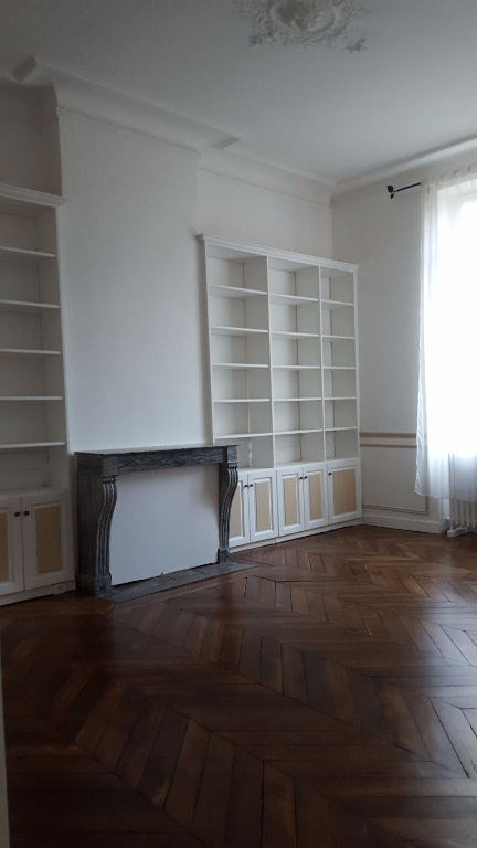 Rental apartment Saint germain en laye 1900€ CC - Picture 3