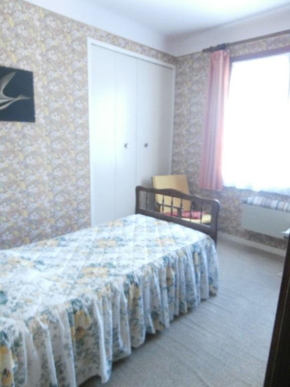 Vente appartement St raphael 236000€ - Photo 6