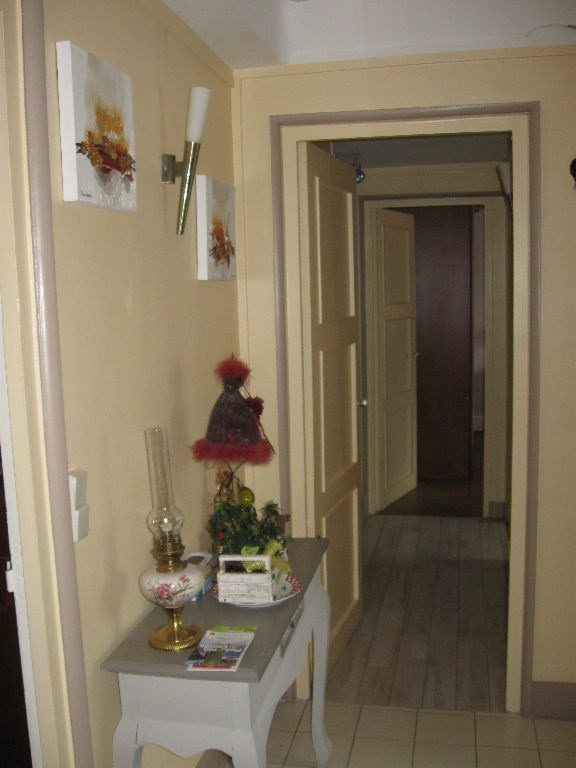 Sale apartment Beauvais 177 000€ - Picture 7