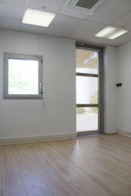 Location bureau Aix en provence 1066€ HC - Photo 1